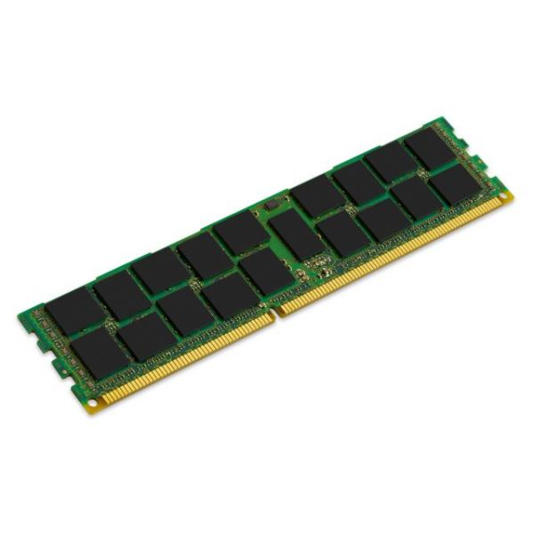 Kingston 16GB Module - DDR3 1866MHz