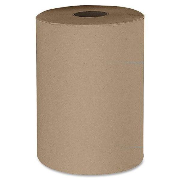 Stefco Hardwound Paper Towels