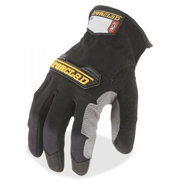 Ironclad Workforce Gloves