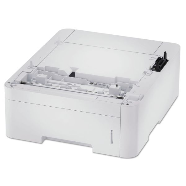Samsung Paper Cassette for M3320ND/M3820DW/M4020ND/M3370FD/M3870FW/M4070FR, 520 Sheets