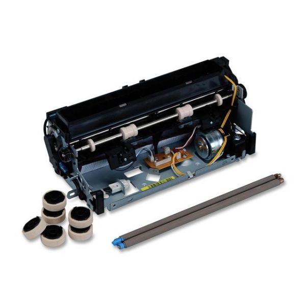Fuser Maintenance Kit 110V