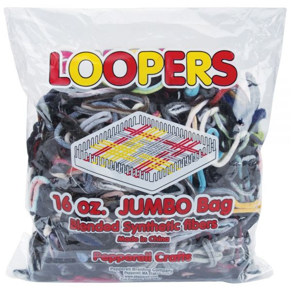 Loopers 16oz