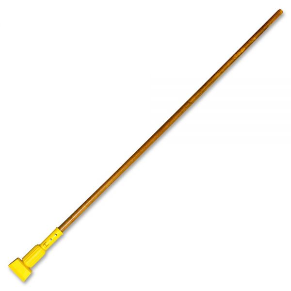 Genuine Joe Wide Band Mop Handle