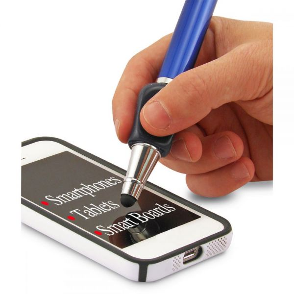 Ergo Stylus With Original Pencil Grip