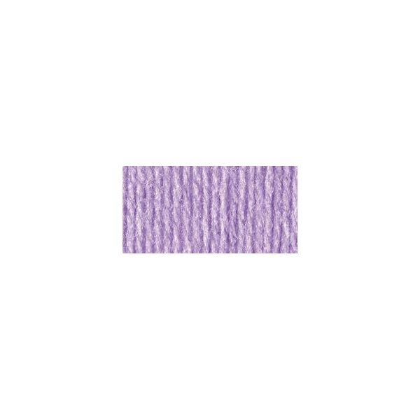 Patons Astra Yarn - Hot Lilac