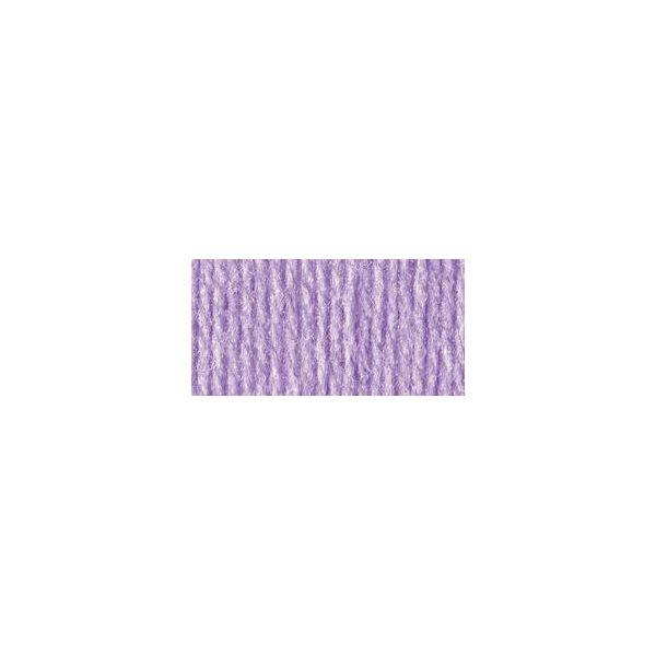 Patons Astra Yarn - Hot Lilac