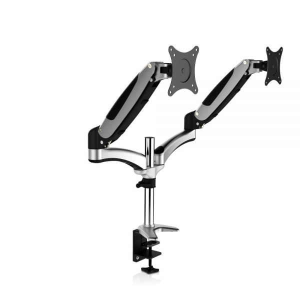 V7 DM3GSAD-1N Mounting Arm for Monitor
