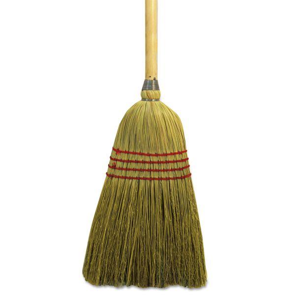UNISAN Maid Broom