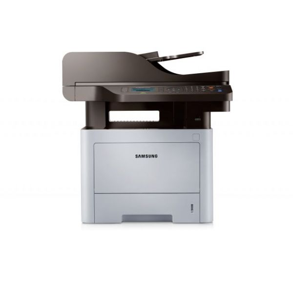 Samsung ProXpress SL-M4070FR Monochrome Laser Multifunction Printer