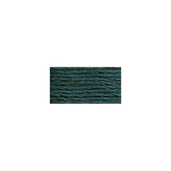 DMC Six Strand Embroidery Floss (924)