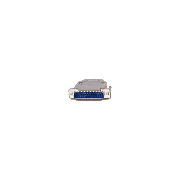 StarTech.com DB25 Male Crimp Connector