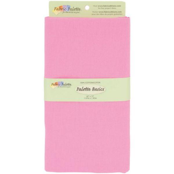Fabric Palette 2yd Pre-Cuts