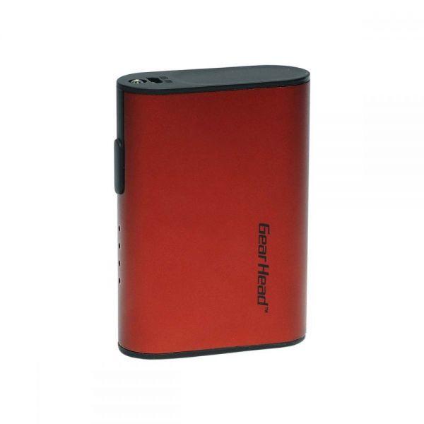 Gear Head USB Pocket Powerbank