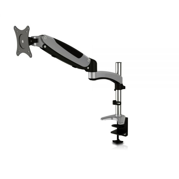 V7 DM3GSA-1N Mounting Arm for Monitor