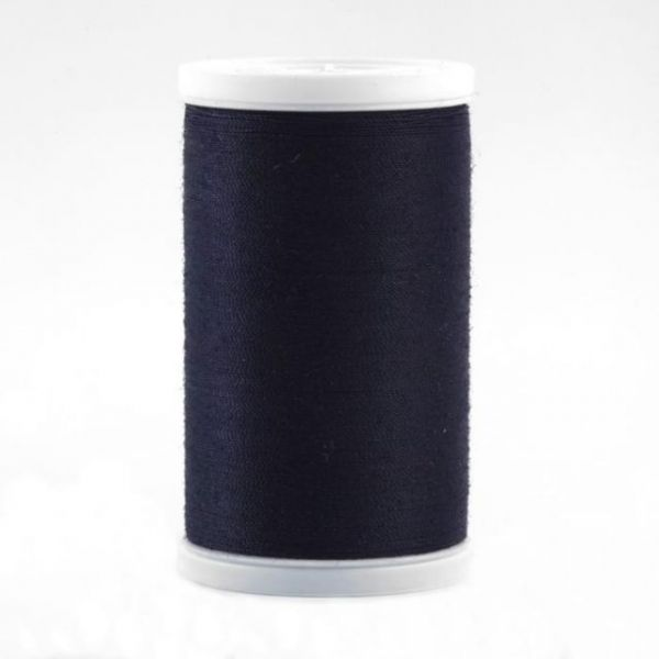 Coats Dual Duty XP All Purpose Thread (S930_4900)