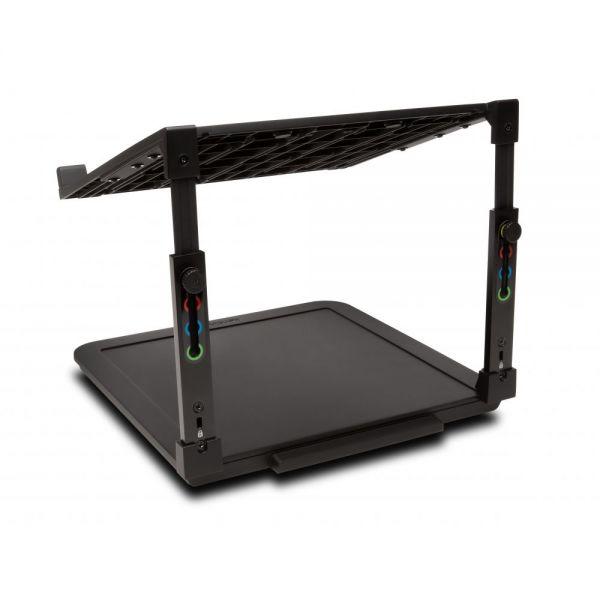 Kensington Smartfit K52783WW Notebook Stand