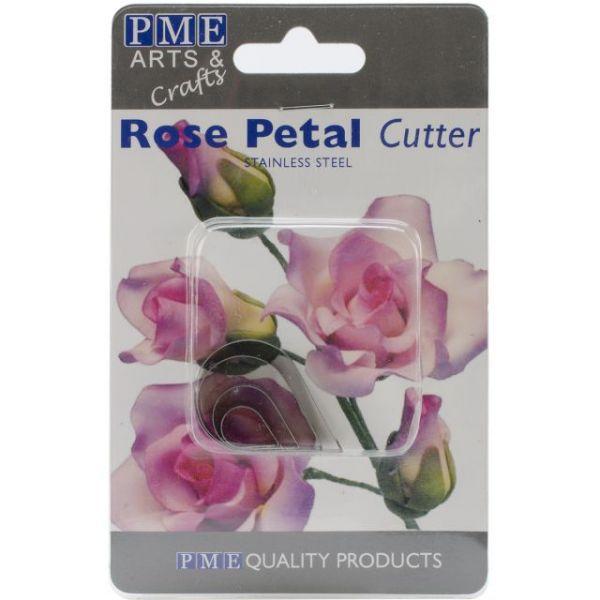 Metal Cutters 4/Pkg