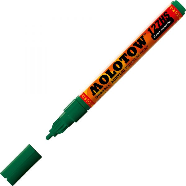 Molotow ONE4ALL Urban Fine Art Paint Markers