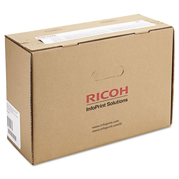 Ricoh 39V3882 Black High Yield Toner Cartridge