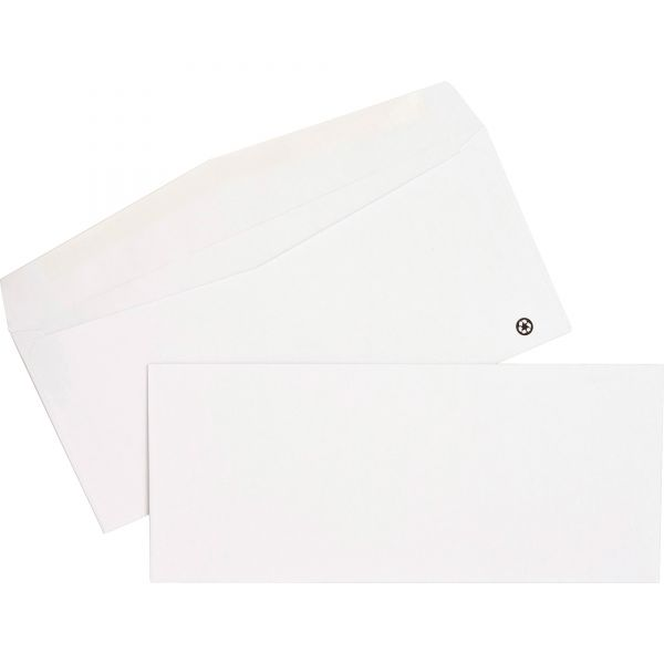 Nature Saver Recycled Envelopes