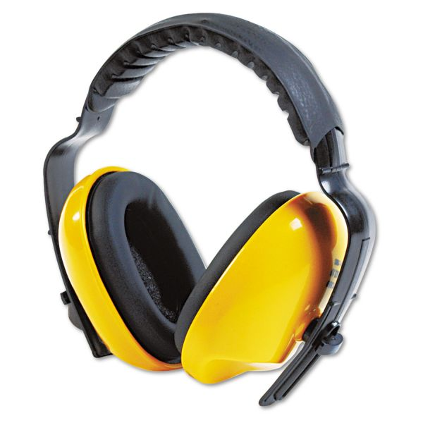 Body Gear Safety Wear Ear Muffs