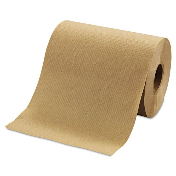 Morcon Hardwound Paper Towel Rolls
