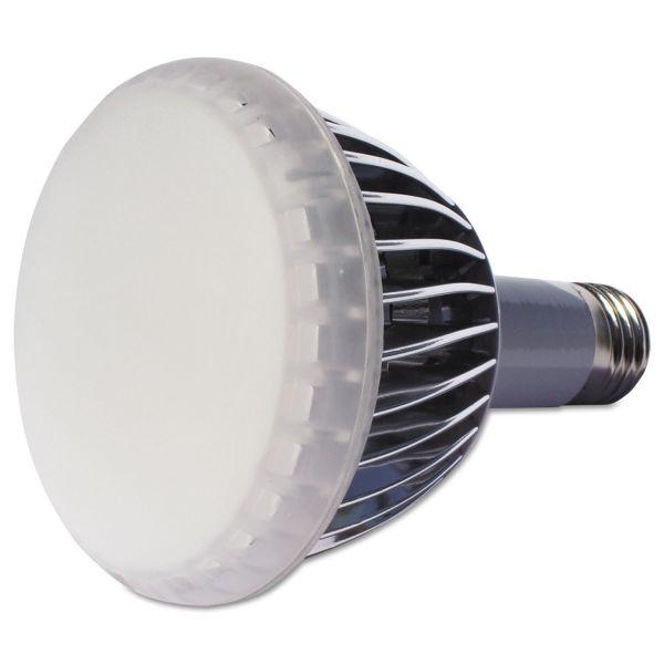 3M LED Advanced Light Bulbs BR-30