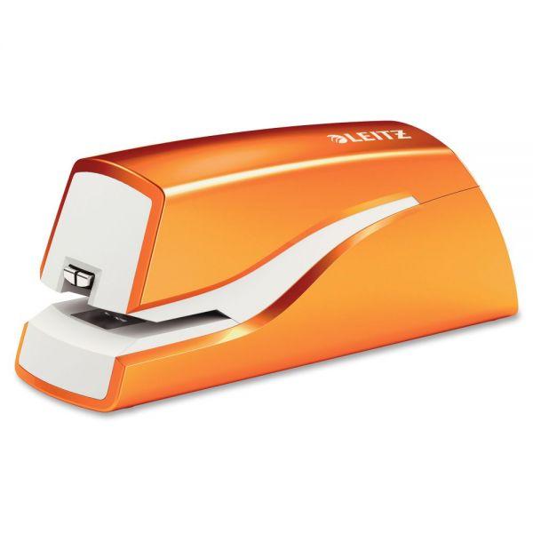 Leitz NeXXt Series WOW Electric Stapler