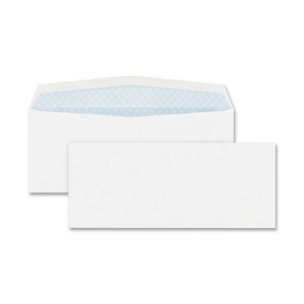 Quality Park Windowless Envelopes