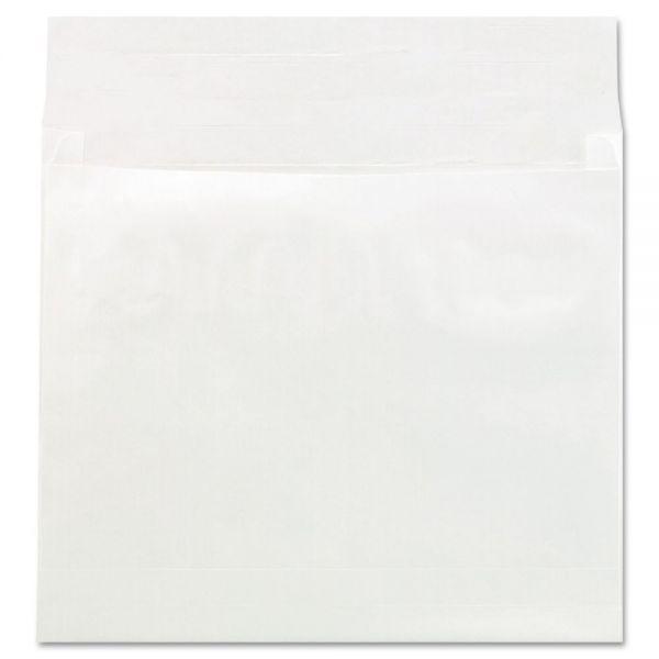 "Universal One 12"" x 16"" Tyvek Expansion Envelopes"