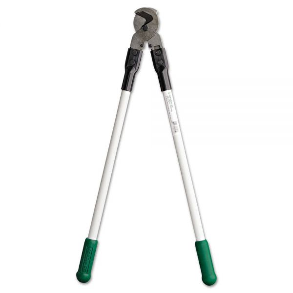 Greenlee Cable Cutters