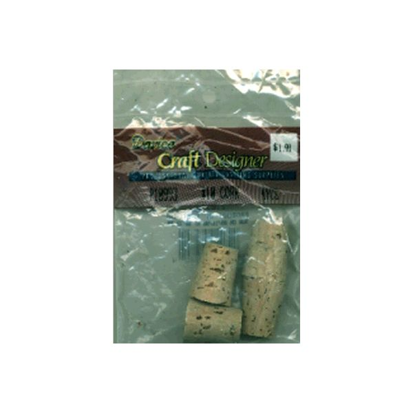 Cork Collection Stoppers