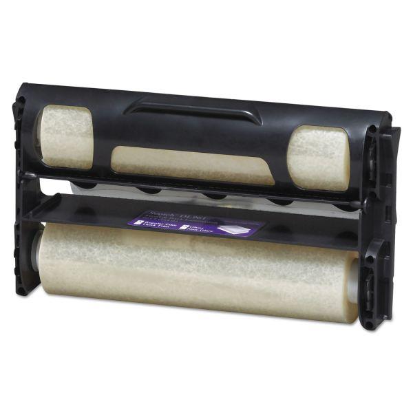 Scotch Dual Laminate Cartridge Refill