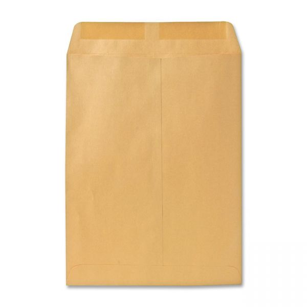 """Quality Park 10"""" x 13"""" Catalog Envelopes"""