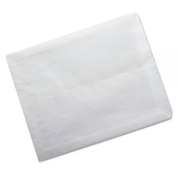 Reynolds Wrap Wax Sandwich Bags