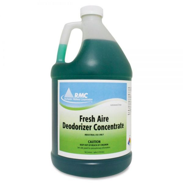 RMC Fresh-Aire Deodorizer Concentrate
