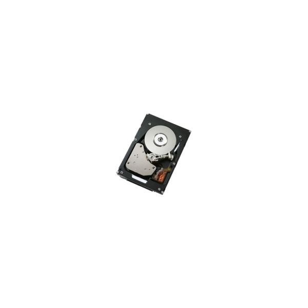 "IBM-IMSourcing IMS SPARE 81Y9872 1 TB 2.5"" Internal Hard Drive"