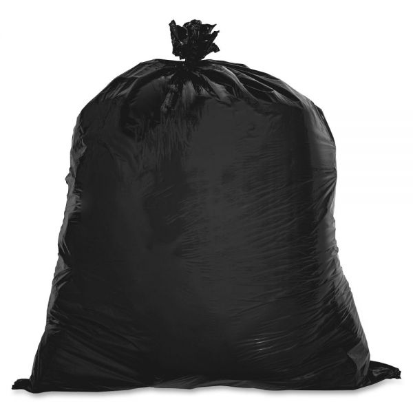 Genuine Joe 30 Gallon Trash Bags