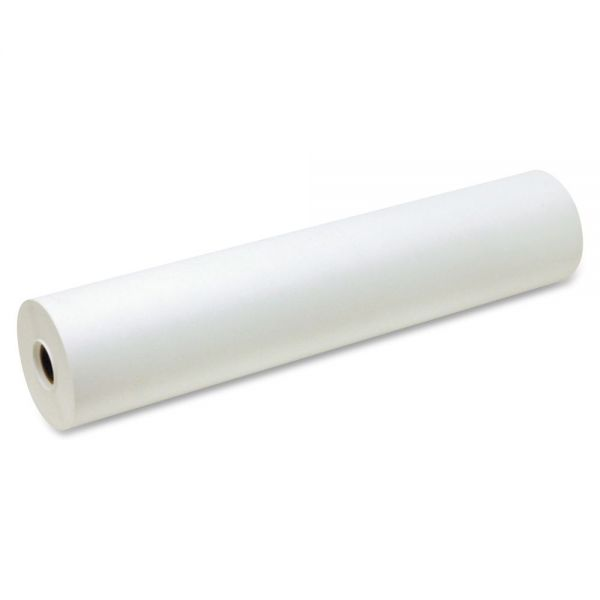 Pacon Drawing Paper Easel Roll