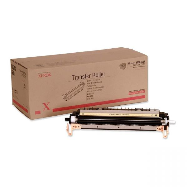 Xerox 108R00592 Transfer Roll