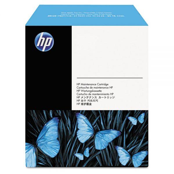 HP Q7503A 220V Fuser Kit