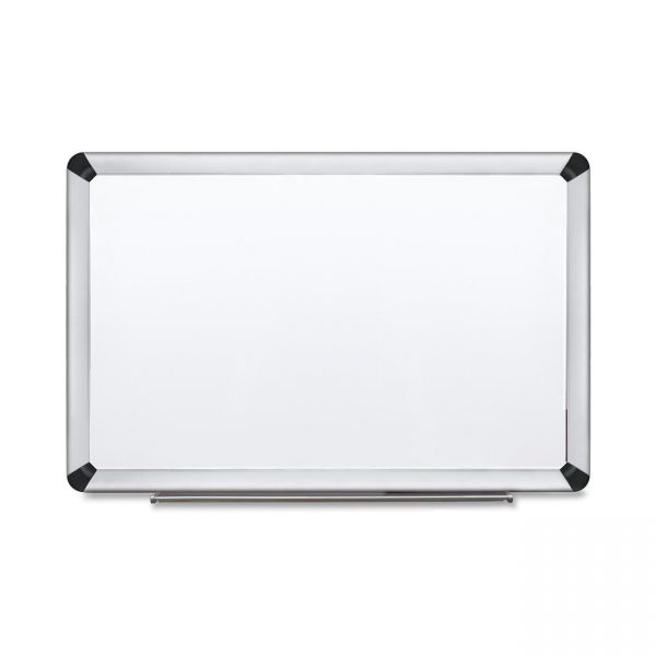 3M 6' x 4' Magnetic Dry Erase Board