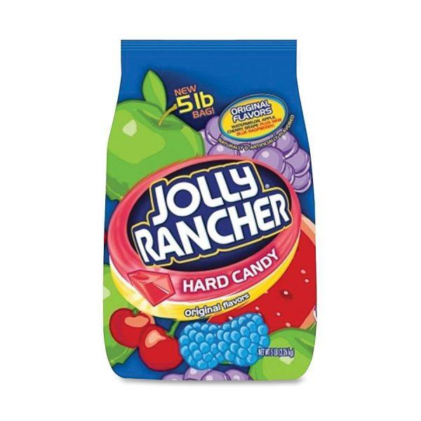 Jolly Rancher Original Hard Candy