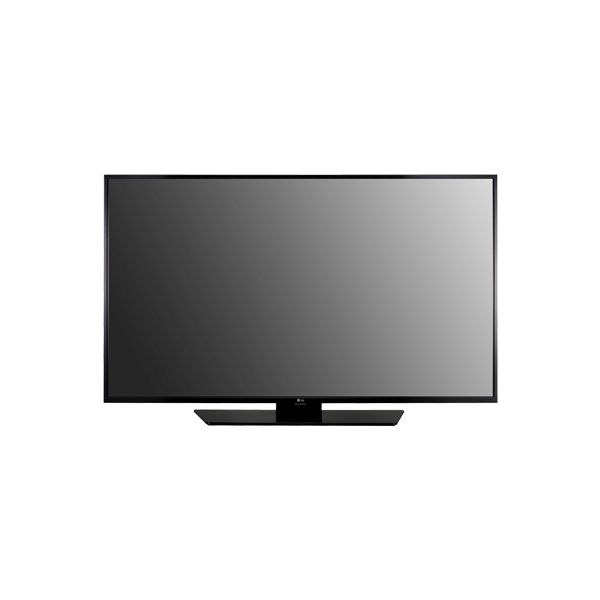 LG SuperSign 65LX540S LED-LCD TV