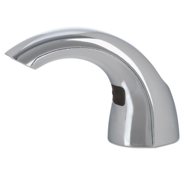 GOJO CXT Touch Free Soap Dispenser