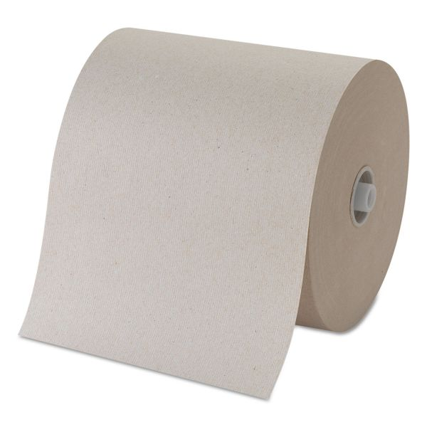 Georgia Pacific Professional Pacific Blue Ultra Paper Towel Rolls