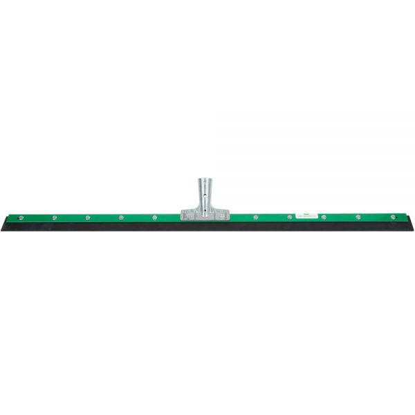 "Unger Aquadozer Heavy Duty 36"" Straight Floor Squeegee"