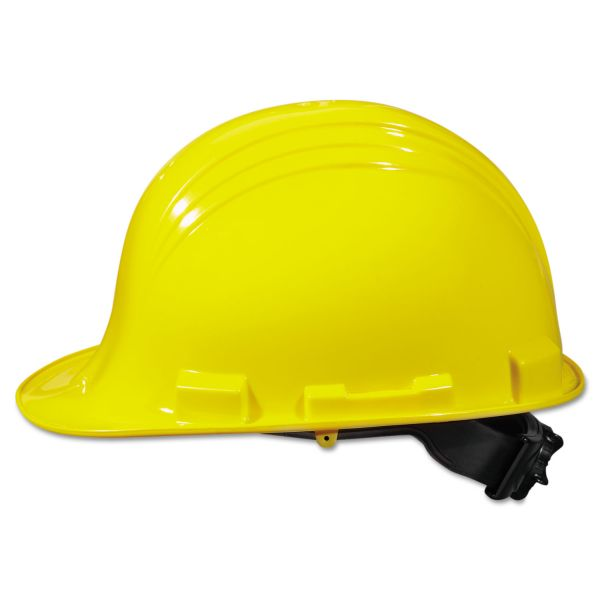 NORTH by Honeywell The Peak A79 Cap Style Hard Hat