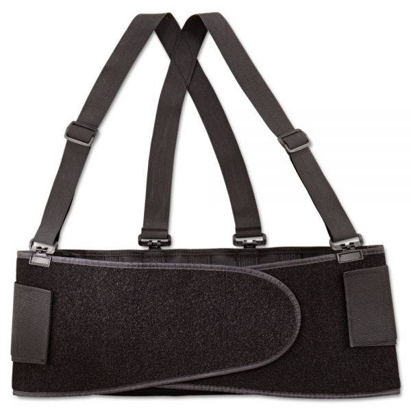 Allegro Economy Support Belt Back Brace
