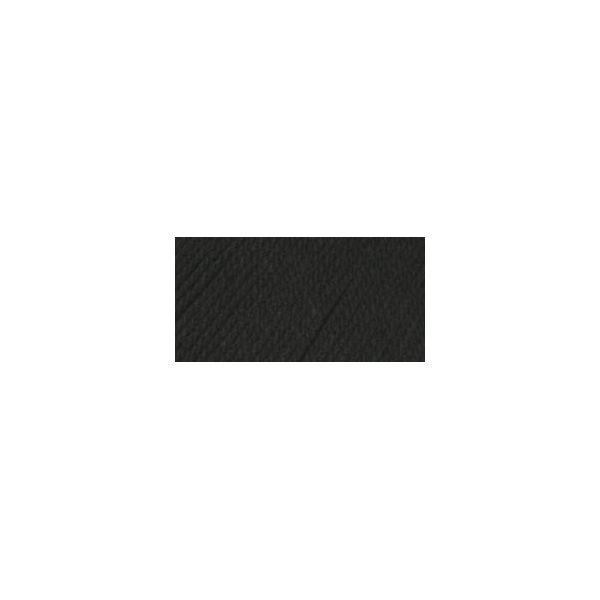 Red Heart Comfort Sport Yarn - Black